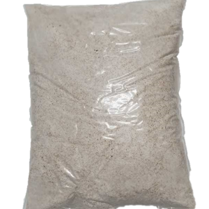 Biostim Powder Satchel - biological treatment for improving water quality