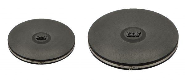 Matala Fine Bubble Membrane Diffuser Discs - MD-225&310