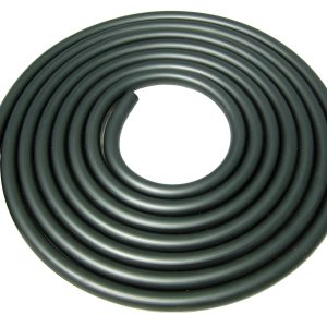 Matala Self-Weighted Air Hose