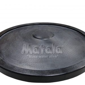 "Matala 7"" weighted diffuser Clearwater Lakes and Ponds"