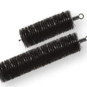 Matala Filter Brush