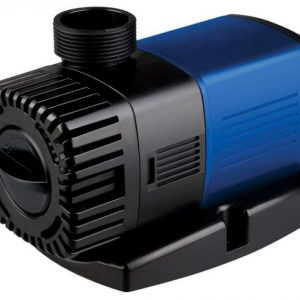 PondMAX EVO Submersible Water Pump 11200