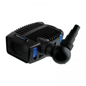 PondMAX Filtration/Waterfall Submersible Pond Pump 12500