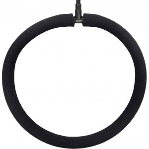 "Matala 8"" Diameter Circle Diffuser Clearwater Lakes and Ponds"