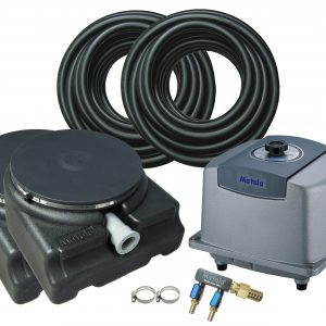 Matala Niagara Aeration Kit Niagara 100 Clearwater Lakes and Ponds