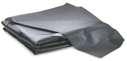 Firestone GeoGard EPDM Rubber Liner - Quality Pond And Dam Liner