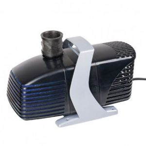 Messner MultiSystem MP 21000 Fountain/Water Feature Pond Pump