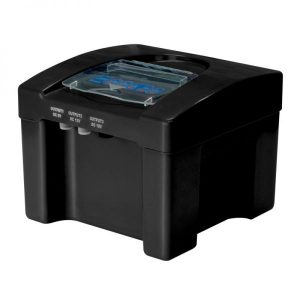 Pondmax Battery Backup for PS3500 Solar Pump