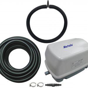 Matala MEA Pond Pro 1 - Aeration Kit
