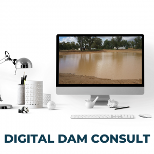 Digital Dam Consult - Get a digital dam consult and enjoy all the benefits of a standard consultation right from your smart device